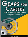 gears-for-careers-thumb