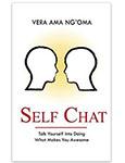 self-chat-thumb