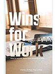 wins-for-work-cover