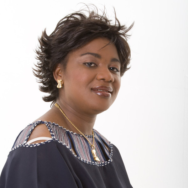 Interview With Madelein Mkunu Champion Of African Womens Economic